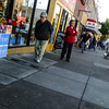 121121_Clement_St_SF-1190543