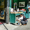 121121_Clement_St_SF-1190527